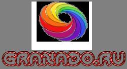 Промокоды Гранадо